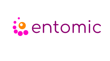 Logo for Entomic.com