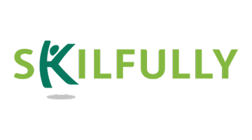 Logo for Skilful.ly