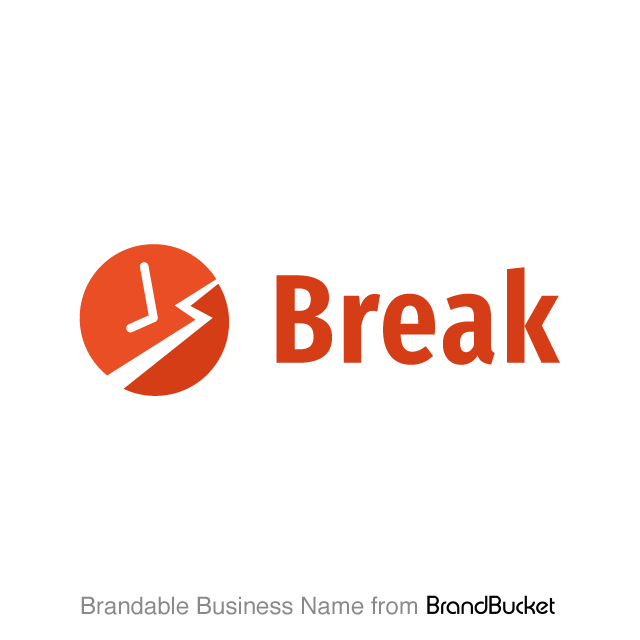 Break.com is For Sale | BrandBucket