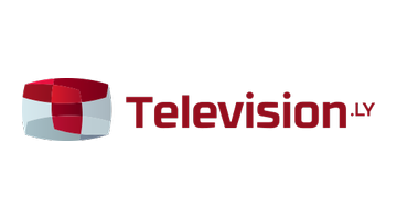 Logo for Television.ly