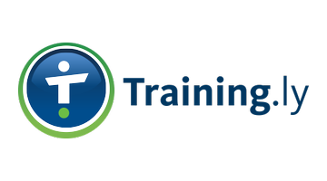 Logo for Training.ly