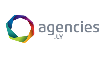 Logo for Agencies.ly