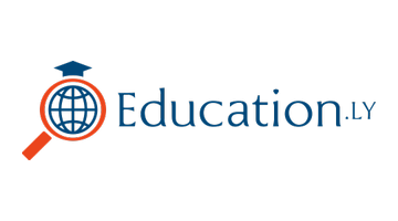 Logo for Education.ly