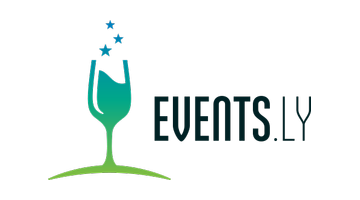 Logo for Events.ly