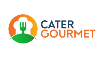 Logo for Catergourmet.com
