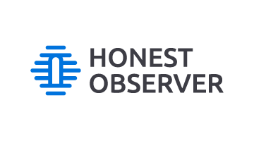 Logo for Honestobserver.com