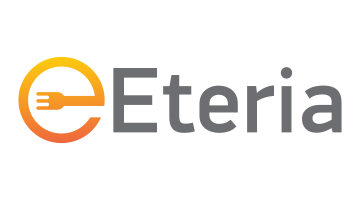 Logo for Eteria.com
