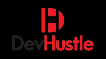 devhustle.com