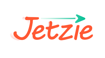 Logo for Jetzie.com