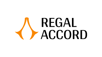 Logo for Regalaccord.com