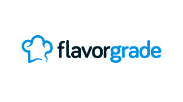 Logo for Flavorgrade.com
