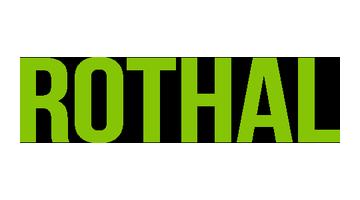 rothal.com