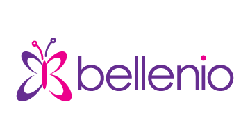 Logo for Bellenio.com