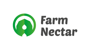 Logo for Farmnectar.com