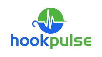 Logo for Hookpulse.com