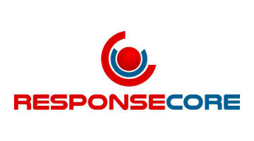 Logo for Responsecore.com