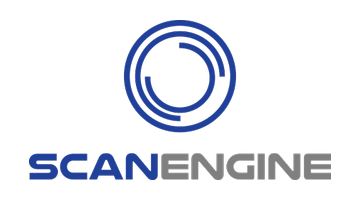 Logo for Scanengine.com