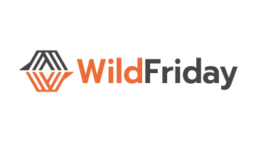 Logo for Wildfriday.com