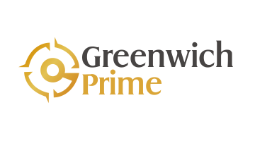 Logo for Greenwichprime.com