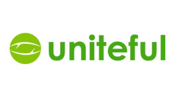 Logo for Uniteful.com