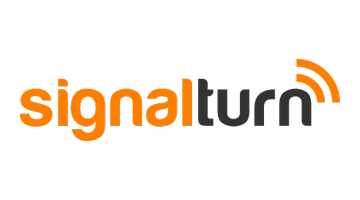 Logo for Signalturn.com