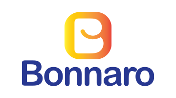 Logo for Bonnaro.com