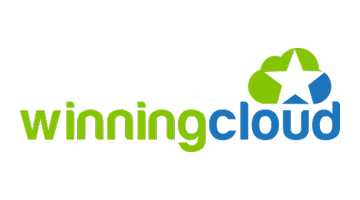 Logo for Winningcloud.com