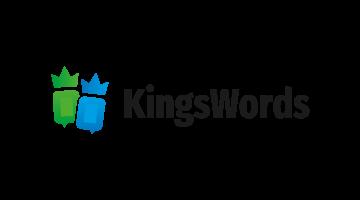 kingswords.com