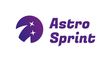 astrosprint.com