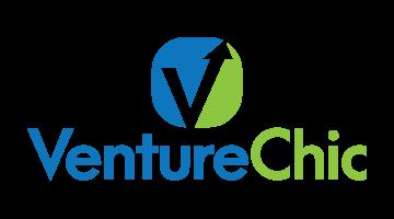 venturechic.com