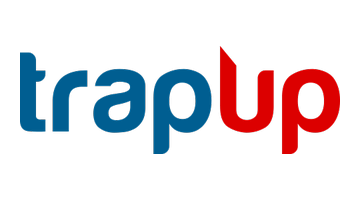 Logo for Trapup.com