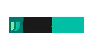 thriftmade.com