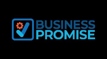 businesspromise.com