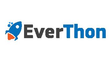 everthon.com