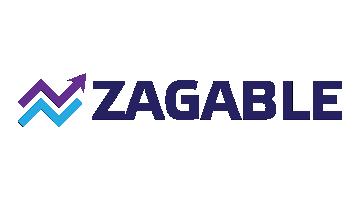 zagable.com
