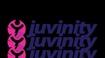 www.juvinity.com