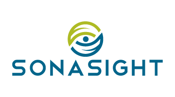 www.sonasight.com