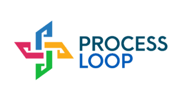 www.processloop.com