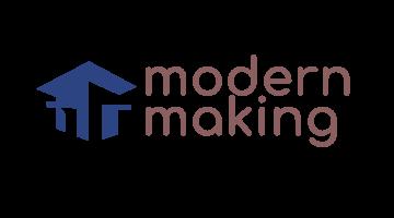 www.modernmaking.com