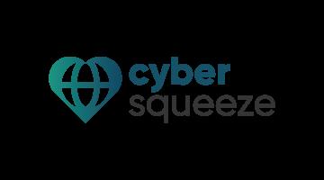 cybersqueeze.com