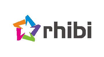 rhibi.com