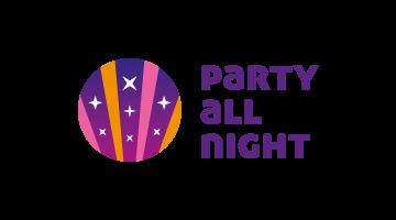 partyallnight.com