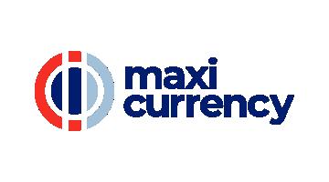maxicurrency.com