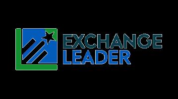 exchangeleader.com