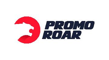 promoroar.com
