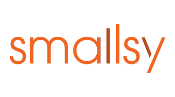 Logo for Smallsy.com