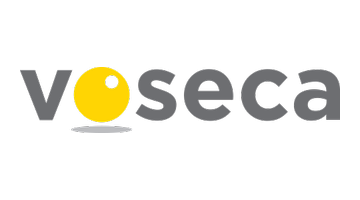 Logo for Voseca.com