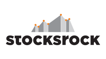 Logo for Stocksrock.com