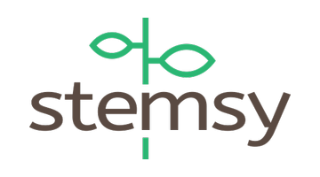 Logo for Stemsy.com