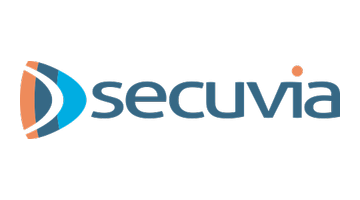 Logo for Secuvia.com